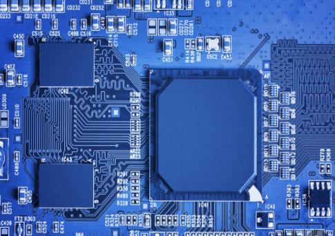 先進制程是半導體產業的絕對主流?中國為什么要研發28nm工藝?