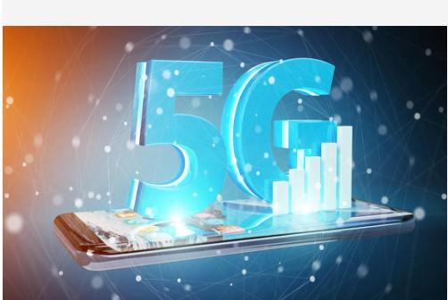 千兆光纤建设将加快实施光纤到房间,打通光纤网络的最后一百米