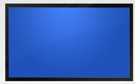 LCD液晶屏IC的封装方式有哪些