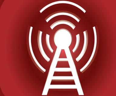 為什么無線通信行業需要O-RAN?