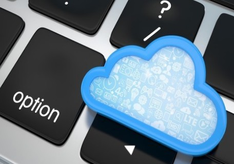 云计算架构审核是什么意思?