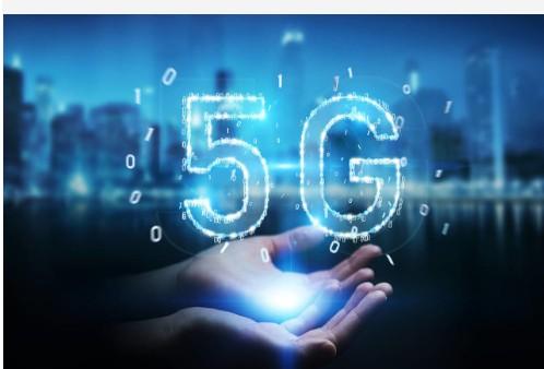 常州移動攜手中興公司提前一個月完成常州地區5G首批基站工程建設目標