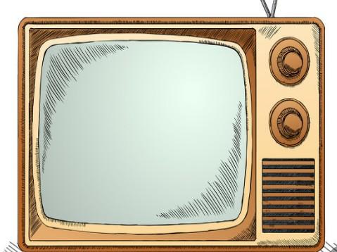 OLED電視為什么如此受主流企業偏愛?