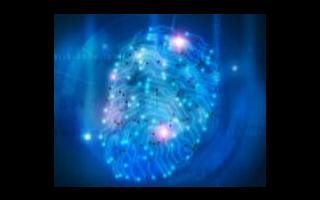 生物識別技術的市場趨勢是在人臉識別和指紋識別方向前進發展
