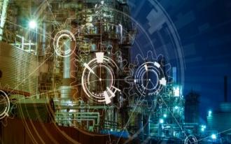 人工智能和5G如何對物聯網產生影響?