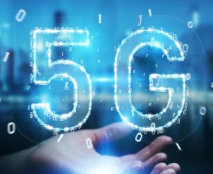 中國在5G建設與部署方向正不斷加速