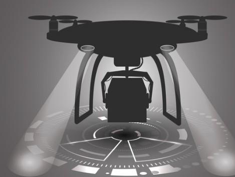 蜂群无人机将在哪些领域获得应用?