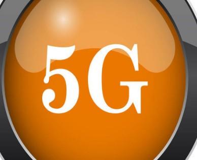 进入F5G时代,光纤正快速延伸到千行百业