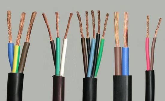 什么是漏泄电缆,它的工作原理是怎样的