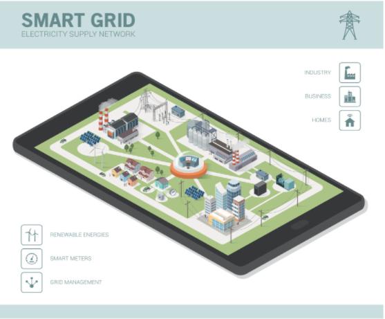 新疆电网将成为全国最大的省级电网,实现750千伏电网全覆盖