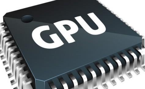 IMG推出全新B系列多核處理器,助力手機GPU市場邁上新臺階