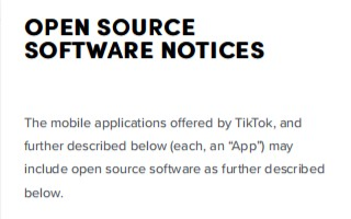 Linux基金會確認美國禁令不影響騰訊