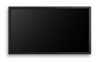 如何修改LED显示屏上的字幕,具体操作步骤是怎样的