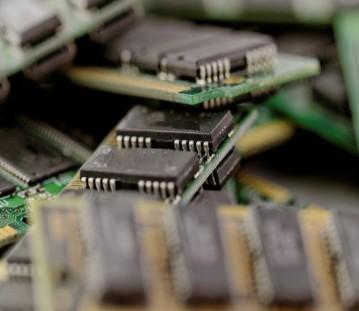 于燮康:我國集成電路產業進入快速成長期