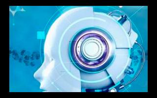 研究人员使用人工智能来准确预测居民的孤独感