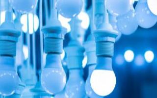 三雄极光前三季净利润微增,国星光电前三季净利润预减72%-78%