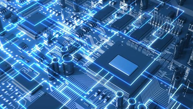 上海微電子即將于2021年交付首臺國產28nm光刻機?
