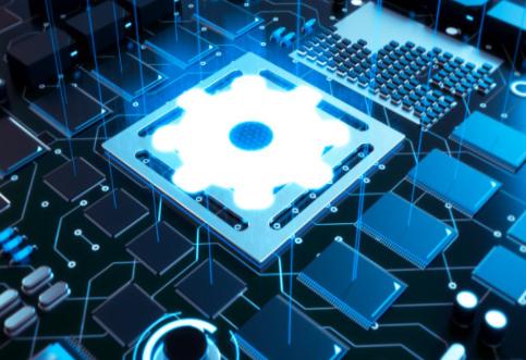 AMSL正在研发第三款极紫外光刻机,计划明年年中出货