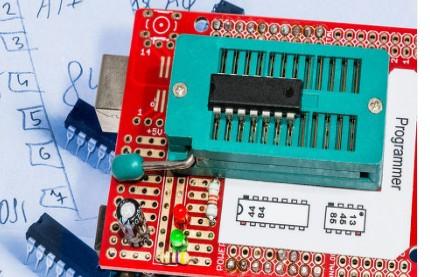 杰發科技童強華:國產MCU助力汽車智能化發展