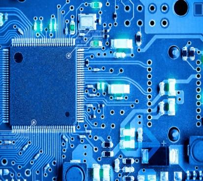 3D印刷电路板是如何运作的?