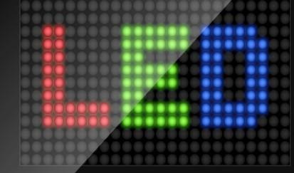 奥迪的创新照明技术DML前大灯具备哪些功能?