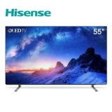 海信已推出了两种尺寸的新Galaxy系列OLED电视