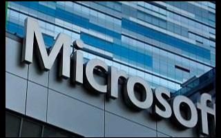 微软宣布了在Android设备上的Microso...