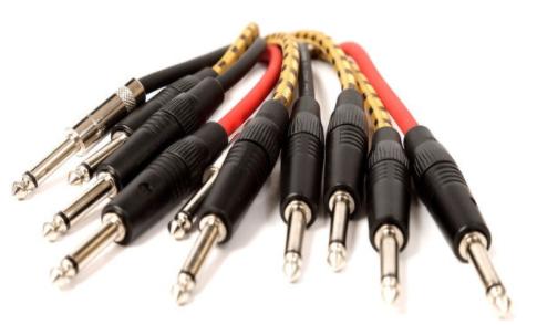 HDMI接口知识扫盲:一次性搞懂HDMI的重要性