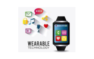 可穿戴技术在未来医疗领域会是什么样