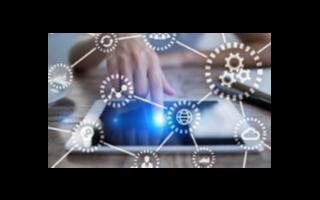 物联网技术与智能建筑的融合发展意义