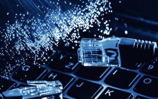 一文知道光纤通信技术的发展趋势