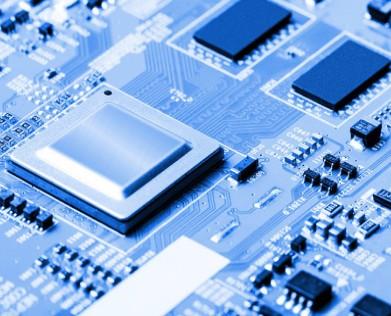 未来十年中国有望成为全球半导体芯片制造的中心
