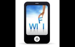 WiFi6有哪些优势?