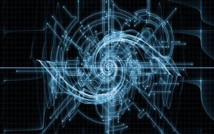 电磁场与电磁波第五版的学习课件免费下载