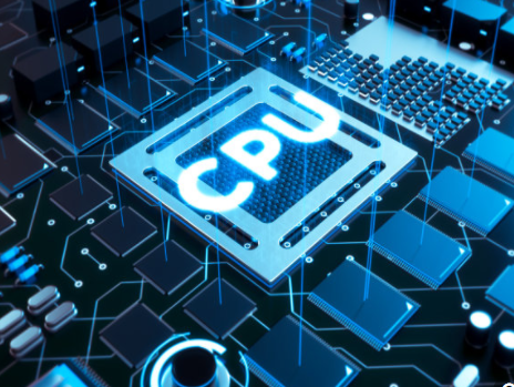 从CPU、摄像头和5G等方面分析:iPhone ...