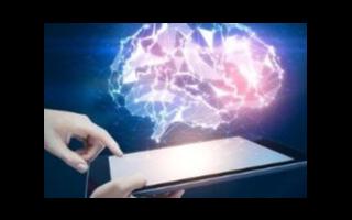 人工智能创造的新工作机会都在哪里
