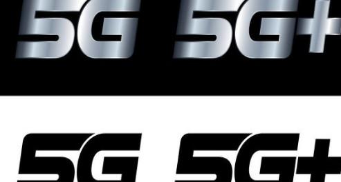 5G时代触手可及,5G消息应运而生