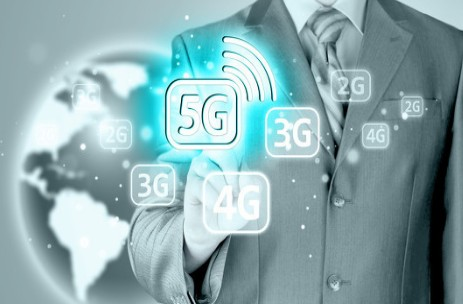 陈山枝:5G建设商用是长期过程