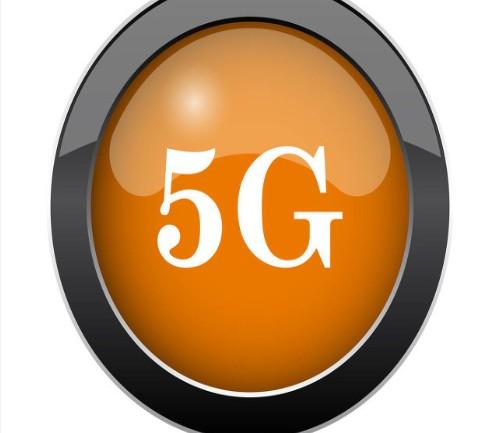 全球减缓推进相同宽带网络从光纤到户加快迈向光联万物的千兆时代
