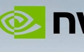 英國政府正準備干預并在必要時阻止NVIDIA與A...
