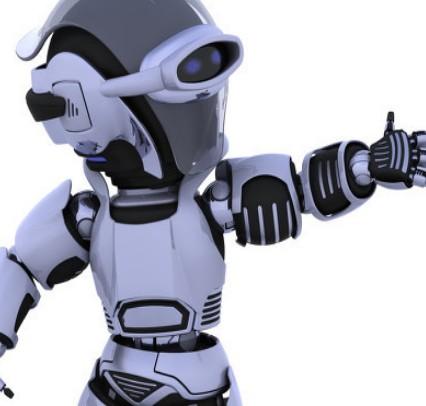 取代AGV,AMR機器人未來前景如何?