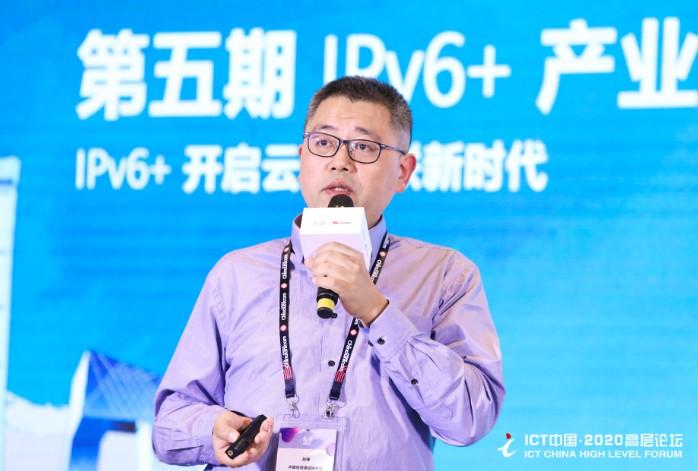 http://www.reviewcode.cn/yanfaguanli/177383.html