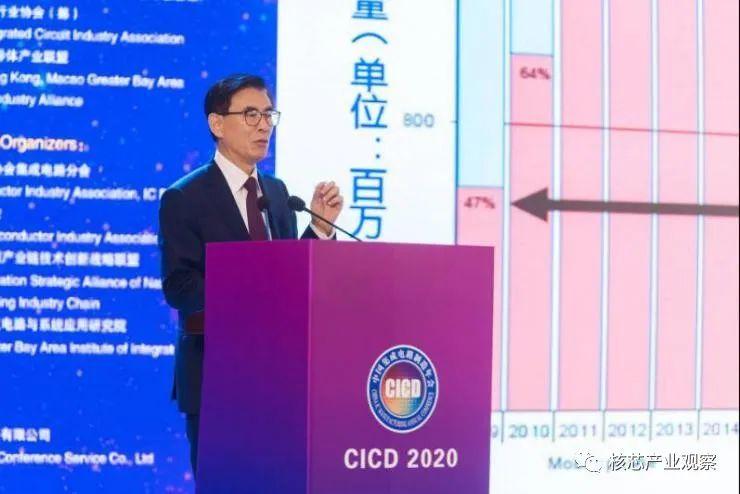 http://www.reviewcode.cn/youxikaifa/176578.html