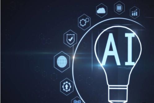智能預約工作需要借助線上智能預約系統和線下的智能硬件等設備