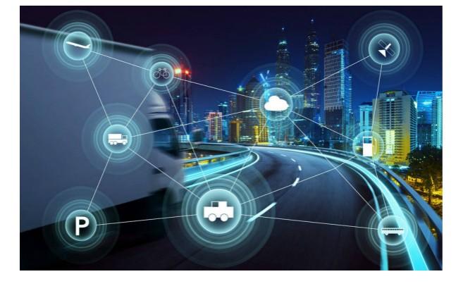 物联网设备面临存储和管理产生的大量数据的挑战