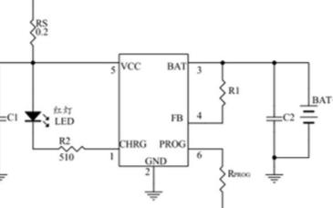 浅谈浮充电压的设置对于蓄电池寿命的影响