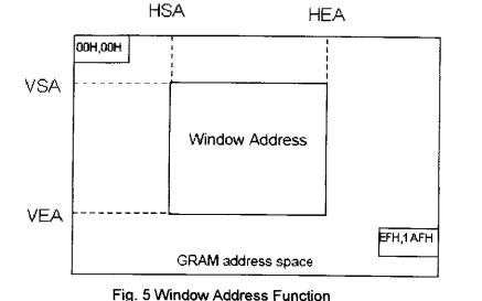 LCD模块1F3NC00的数据手册