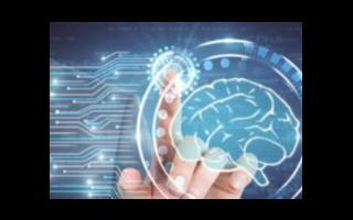 AI教育將是未來發展的大趨勢