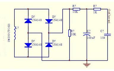 传统的蓄电池维护测试技术发展历程及效果分析(一)