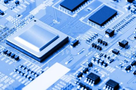 Omdia报告:Chiplet处理器芯片的全球市场规模正在快速增长